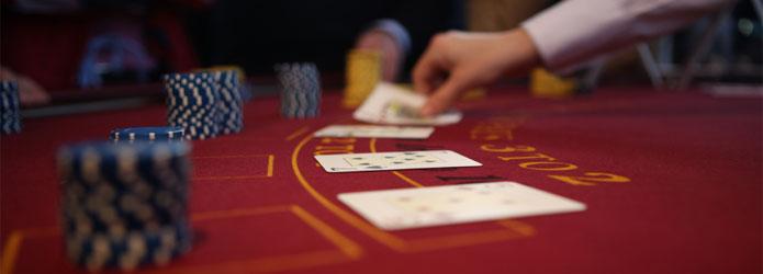 Pay no rake poker room review